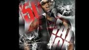 50 Cent - Най Добри Снимки