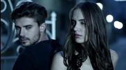 Премиера! 2014 | Keo - Dupa Furtuna ( Официално Видео ) + Превод
