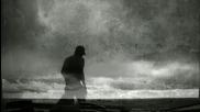 * Рок Балада * Axel Rudi Pell - Oceans of time