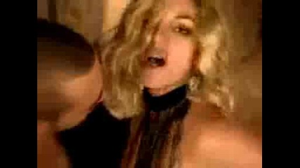 Britney Spears - Circus [hq]