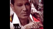 Sinan Sakic - 2011 - Cergari (hq) (bg sub)