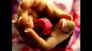Веселин Маринов - Има те любов