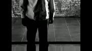 Green Day - Working Class Hero (2007)