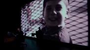 Salinger *2013* Trailer