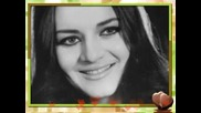 Богдана Карадочева - Ние с тебе 1988