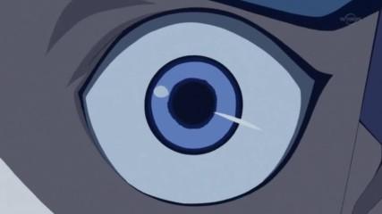 Yu-gi-oh Arc-v Episode 90 English Subbedat