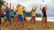 Плажен Тийн Филм - Surf's Up
