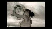 Кичка Бодурова - Защо за мене няма