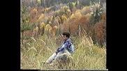 Цеца и Велчо Велеви - Живот - By Planetcho