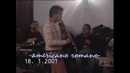 Kristali - Dj - Leo - 2007 - Tallava Ko6arnik