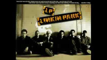 Linkin Park Vs Green Day