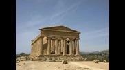 Sicilia - Si Maritau Rosa