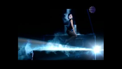 Константин - Mr. King Official video