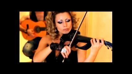 Тони Стораро - Така ме запомни ( Official Video ) 2010