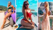 Хърватското пътешествие на Джаферович: едно весело и щуро лято 2020