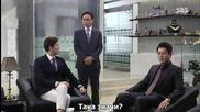 Temptation episode 17 / Изкушение епизод 17