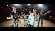 !!! Nebojsa Vojvodic 2015 - Oci andjela (official Music Video) Prevod