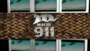 Jeff & Machi - 911 (Оfficial video)