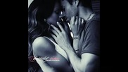 Enrique Iglesias Ft Ciara - Takin back my love