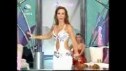 Asena - Belly Dance