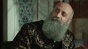 Великолепният Век Епизод 139-3 Бг.субтитри Hd