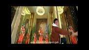 Hindi (2011) De Dana Dan