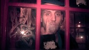 Jam Baxter - Isis (hf Tv Special)