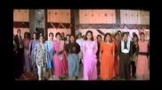 Divya Bharti - Dushman Zamana (1992) - Mohabbat Ki Kitabon Mein I [hq] (www.divyabhartiportal.com)