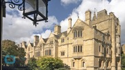 Historic Vote Ends Same-Sex Teaching at Oxford