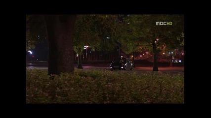 Бг Превод - Mischievous Kiss Playful Kiss - Еп. 16 - част 4