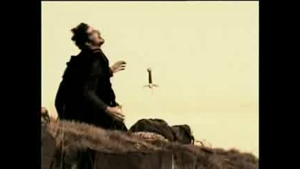 Nightwish & Tristania - Evenfall