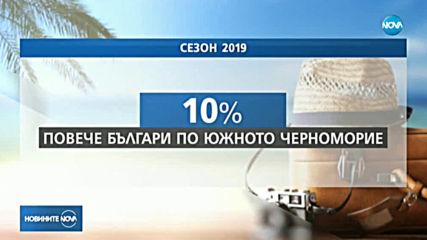 Видео - (2019-09-20 20:07:32)