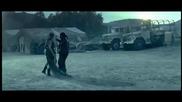 Rihanna - Hard ft. Jeezy Hd