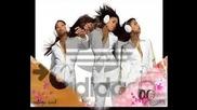 Dj M!r3l - Best House Summer Party Mix 1