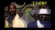 Кристално качество Snoop Dogg ft. Big Sha,  Lilana - Dime Piece High Quality