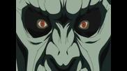 Gantz - Нецензурирана Версия - Епизод 2