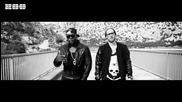 New! 2014 | Italobrothers & Floorfilla feat. P. Moody - One Heart ( Официално Видео )