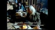 Исак Нютон - мрачният еретик (bg subs) - част2/2