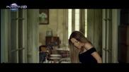 Галена & Dj Живко Микс - Хавана Тропикана   Официално видео