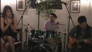Dalma Livexperience - Demo Reel