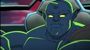 Hulk and the Agents of S.m.a.s.h. - 1x02 - Doorway to Destruction, Part 2