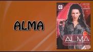 Alma Abdic - Prestacu da vjerujem u ljubav - (audio 2008)