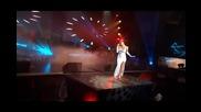 [видео] Емануела - Всичко се връща