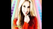 Ashley Benson -15 part-