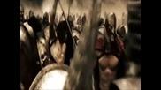 300 - Manowar - Spartan Warriors