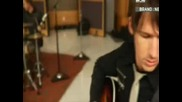 Mtv: Exclusive - Timbaland Presents One Republic - Apologize
