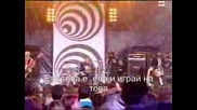 Red Hot Chili Peppers - Snow (превод)