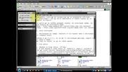 [видео Урок] Как се прави sv_downloadurl