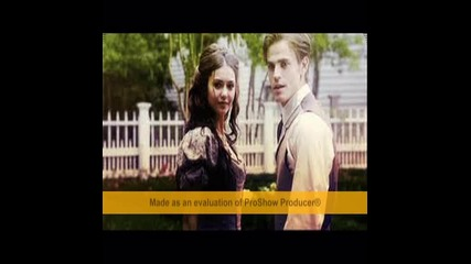 Katherine Pierce | Brothers Salvatore