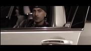 Sarkara Sukhi Sivia Feat Dr Zeus Shortie Full Official Music Video 2014 Hd